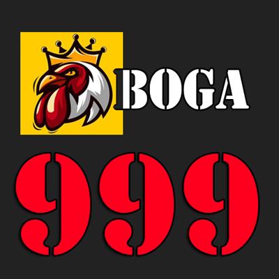 logo-boga999-400x400